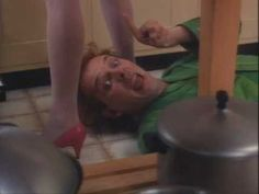 Drop Dead Fred - I need an imaginary friend to brighten each working day. Baby Jessica, Rik Mayall, Famous Movie Quotes, Funny Scenes, Anniversary Parties, The Funny, I Movie, Make Me Smile, Laughter