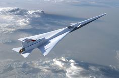 Modell des X-plane
