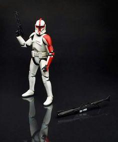STAR WARS VINTAGE 70 s Action figures Toys Kenner Palitoy Homme Anniversaire Cadeau Mug