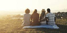 7 Steps To Intercept Bipolar Irritability   bpHope