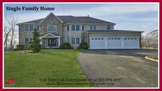 36 best connecticut luxury homes images luxurious homes luxury rh pinterest com