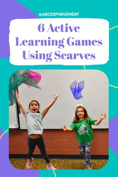 Physical Activities For Preschoolers, Preschool Music Activities, Physical Education Activities, Movement Activities, Preschool Lessons, Lessons For Kids, Therapy Activities, Kindergarten Activities, Dance Activities For Kids