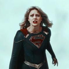 Kara Danvers Supergirl, Supergirl 2015, Mellisa Benoist, Dean Cain, Melissa Marie Benoist, Cw Dc, Dc Comics Heroes, Black Lightning, Wonder Woman