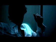 John Mayer- Assassin