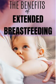 , Why I'm Still Breastfeeding My Toddler - Kind Motherhood , The benefits of extended breastfeeding! Breastfeeding a toddler might seem weird but is actually really normal! Breastfeeding Tattoo, Breastfeeding Toddlers, Extended Breastfeeding, Stopping Breastfeeding, Breastfeeding Positions, Breastfeeding And Pumping, Breastfeeding Quotes, Breastfeeding Problems, Parenting Books