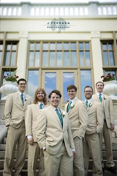 July 2014 Biddle Mansion Wedding