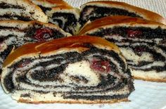 Hot Dog Buns, Cake Recipes, Pancakes, Sweets, Bread, Cookies, Breakfast, Ethnic Recipes, Food