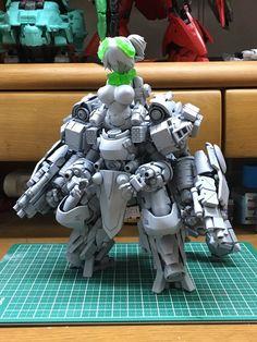 Female Character Design, Character Design Inspiration, Character Concept, Character Art, Lego Robot, Robot Art, Frame Arms Girl, Futuristic Armour, Robot Concept Art