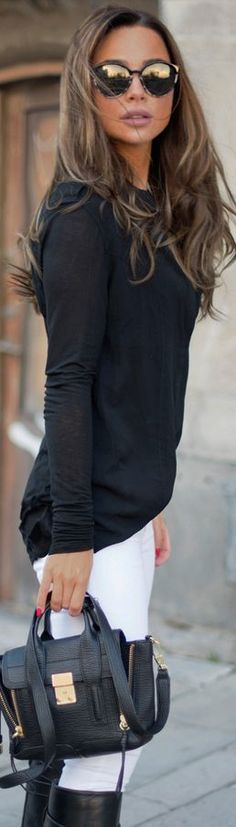 POPULAR ❈ PRINCESS . Styled by Johanna Olsson