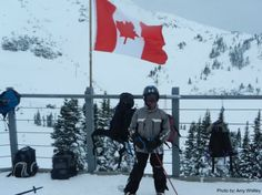 Canadian ski resorts for kids- Whistler Blackcomb Best Family Vacation Destinations, Canada Destinations, Ski Vacation, Best Resorts For Kids, All Inclusive Family Resorts, Ski Resorts, Columbia Kids, British Columbia, Family Travel
