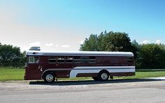 Wedding Picts 1 019 | Bus Camping | Pinterest | Picts, Buses and ...