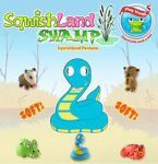 Sqwishland Swamp Animal Capsule Toys #toys http://www.vendingmachinesunlimited.com/1_inch_capsule_toys.html?page=2=1=1_inch_capsule_toys.html