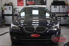 BMW 5 Series - Gtechniq Treatment - http://www.motomotion.net/bmw-5-series-gtechniq-treatment/ #GtechniqUK #Detailing #Valeting #Tinting #Motomotioncornwall