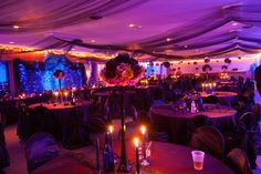 Love the lighting! Photo by Shinano. #MinneapolisEventLighting #WeddingIdeas & CJC Event Lighting Boston | Iu0027m gettinu0027 married in the mornin ... azcodes.com