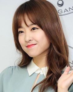 박보영,늑대소년,청순,봄,magazine,k-movie,시사회