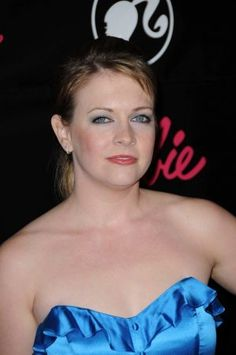 ᐈ Melissa joan hart stock pictures, Royalty Free mark lester images Stock Pictures, Stock Photos, Melissa Joan Hart, Beautiful Females, 50th Birthday Party, Editorial Photography, Sexy Outfits, Real Life, Royalty