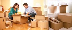 Packers and Movers in Panchkula are the India's top rated packers and movers services in Panchkula with great affordability and safety measures.