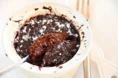 #chocolate #dessert #brandy