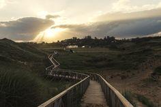 Loredo  #Cantabria #Spain