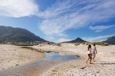Travel like a local: Your neighbourhood guide to Hout Bay | Cape Town Tourism