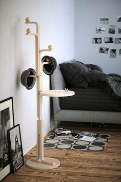 Frosta - Andreas Bhend Design