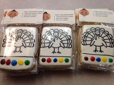 Paint your own cookies                                                                                                                                                                                 More