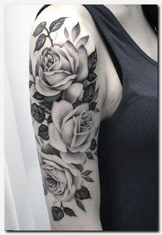 #rosetattoo #tattoo cross tattoo outlines, really cool tattoo ideas, rose tattoo foot, white lotus flower meaning, good piercing places near me, wrist and forearm tattoos for guys, sexy tattoo hip, wolf sleeve tattoo designs, gothic tattoo art, native tattoo designs, cute half sleeve tattoos, tattoos around the waist, tiki town tattoo, tree woman tattoo, reputable tattoo artists, inner forearm tattoos