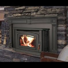1000 Images About Fireplace Insert Ideas On Pinterest Fireplace Inserts Gas Fireplace