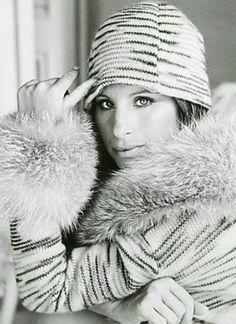 ♡Barbra Streisand