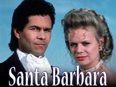 One of my favorite soap operas and probably the only one I really ever stuck to.  Such a shame it was so short lived.  Some even thought I looked like Eden Capwell... Not so sure about that. :)