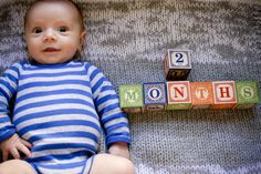 Love! Where I can find letter/number blocks that are this pretty?