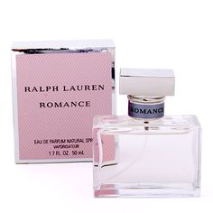 My favorite Summer scent! Truly is a romantic smell.