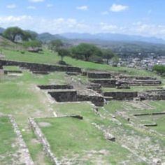 Cerro de las minas.jpg (250×250)