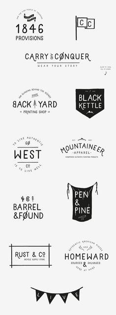 Grayling Font