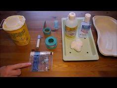 La prise de sang - YouTube Medical, Youtube, Learn French, Alcohol, Nursing, Index Cards, Biology, Medicine, Med School