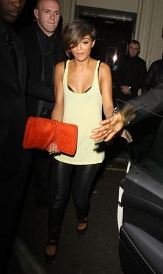 Frankie Sandford (the saturdays) love,love,love her hair. i might do this some day :) styles-i-love