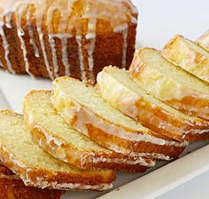 Limoncello Lemon Cake... Happy Hour Appetizers 11 | Hampton Roads Happy Hour