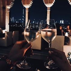 Image about love in Cheers! Wine Down, Luxe Life, Tumblr Photography, Wine Time, Luxury Lifestyle, Night Life, Wines, Life Is Good, Cocktails