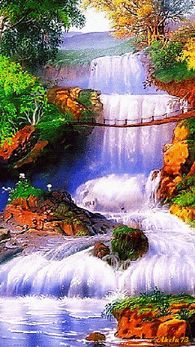 The perfect Natureza Pond Lake Animated GIF for your conversation. Discover and Share the best GIFs on Tenor. Gif Pictures, Nature Pictures, Pretty Pictures, Fairy Pictures, Nature Images, Beautiful Gif, Beautiful World, Beautiful Places, Amazing Places