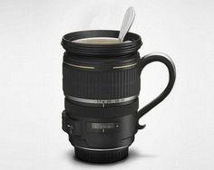 @Luis Alberto Peñaloza Tapia para el fotógrafo adicto al café