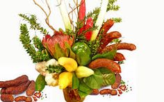Výsledek obrázku pro květiny pro muže Plants, Plant, Planets