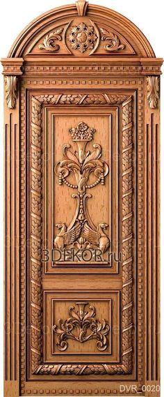 New Antique Main Door 53 Ideas Front Gate Design, Door Gate Design, Wooden Door Design, Main Door Design, Wood Entry Doors, Entrance Doors, Wooden Doors, Classic Doors, Exterior Front Doors