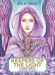 Get A Free Tarot Card Reading Using Our Oracle Card Reader Doreen Virtue, Kyle Gray, Angel Prayers, Angel Guidance, Oracle Tarot, Oracle Deck, Angels Among Us, Angel Cards, Deck Of Cards