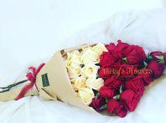 No es necesario un momento especial para hacer llegar cualquiera de nuestros diseños...TODO LOS MOMENTOS SON PERFECTOS!!! #Masquefloressomossentimientos #quelasfloresnopasendemoda #flores #floristeriapf #floristeria  #flowers