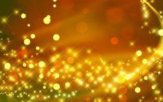 Desktop Backgrounds - sparkle backround - sparkle category