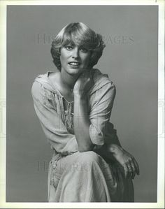 1979 Press Photo Randi Oakes as Bonnie Clark Actress Chips Hollywood Icons, Texas Rangers, Press Photo, Actors & Actresses, Cool Pictures, Chips, Statue, My Favorite Things, Model