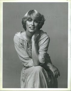1979 - Bonnie Clark