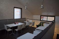 C2Rdesign&furniture - Google+