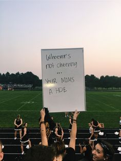 See more of meganfreemann's content on VSCO. Cute Relationship Goals, Cute Relationships, Bff Goals, High School Football Games, High School Life, High School Cheer, Senior Year Of High School, High School Seniors, Funny Memes