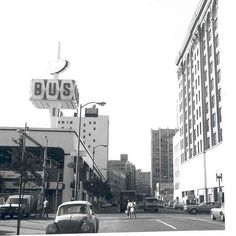 20 Best Los Angeles in the 1970s images in 2015 | Los
